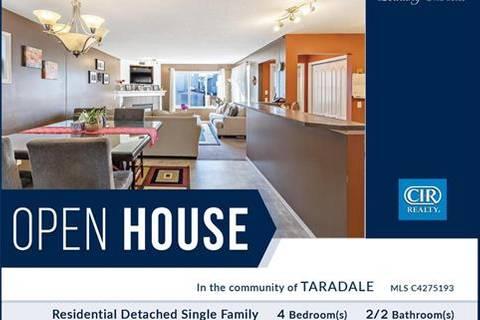 House for sale at 11 Taralake Garden(s) Northeast Calgary Alberta - MLS: C4275193