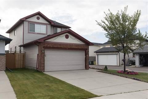 House for sale at 11 Taralake Ln Northeast Calgary Alberta - MLS: C4271004