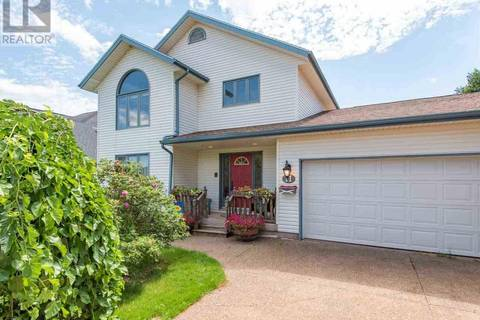 House for sale at 11 Templar Ave Sherwood Prince Edward Island - MLS: 201904859