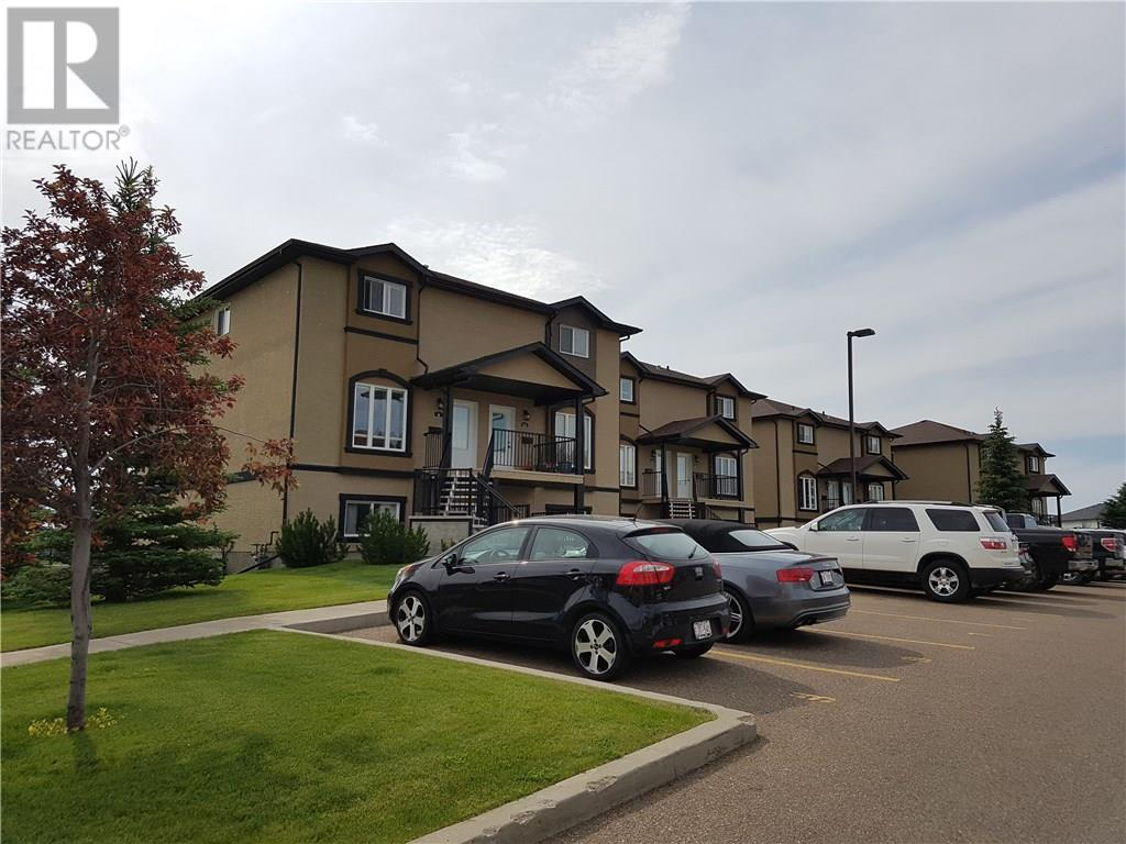 Removed: 11 Terrace Ridge Northeast, Medicine Hat, AB - Removed on 2018-08-10 21:30:45