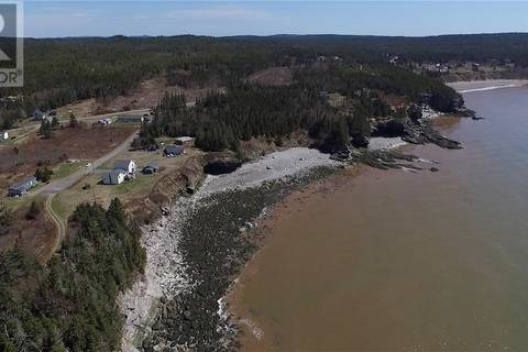 House for sale at 11 Thomas Rd Saint John New Brunswick - MLS: NB019831