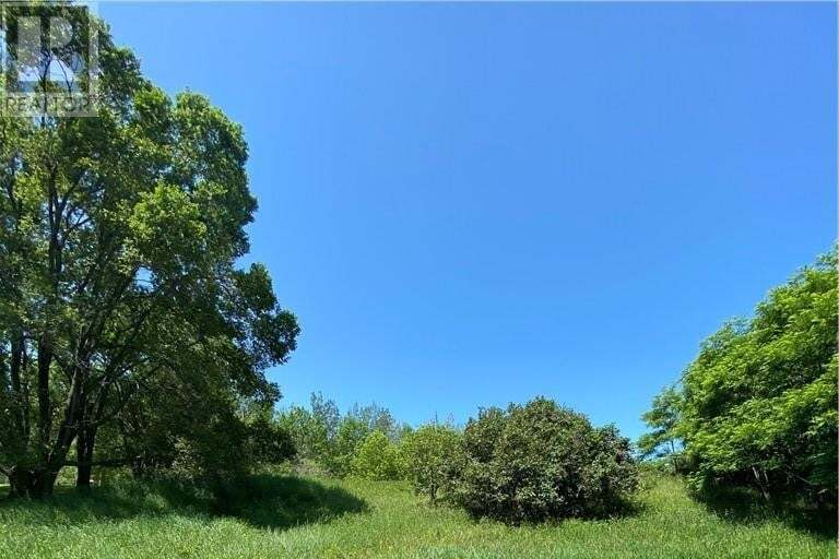 Residential property for sale at 11 Thorburn St Gore Bay, Manitoulin Island Ontario - MLS: 2087198
