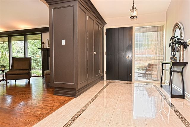 For Sale: 11 Thornbury Crescent, Toronto, ON | 4 Bed, 3 Bath House for $1,899,900. See 20 photos!