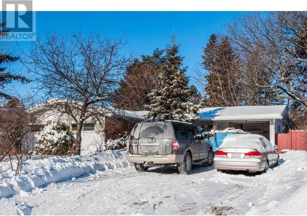 House for sale at 11 Tiverton Dr Ottawa Ontario - MLS: 1177418
