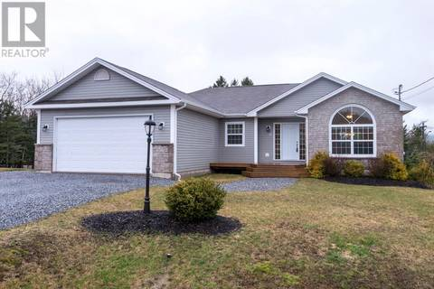 House for sale at 11 Trillium Dr Quispamsis New Brunswick - MLS: NB022372