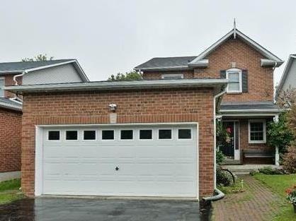 For Sale: 11 Tudor Place, Georgina, ON | 3 Bed, 3 Bath House for $549,900. See 1 photos!