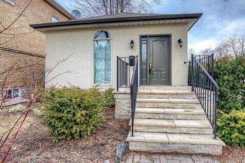 House for rent at 11 Twenty Fifth St Toronto Ontario - MLS: W4968304