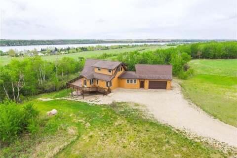 House for sale at 11 Wacasa Rdge Wakaw Lake Saskatchewan - MLS: SK800479