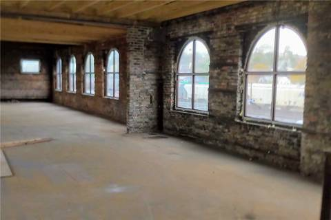 Commercial property for lease at 11 Wadsworth St Brantford Ontario - MLS: X4674693