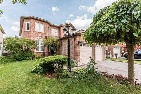 House for sale at 11 Waller St Whitby Ontario - MLS: E4574602