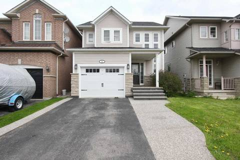 House for sale at 11 Wandering Trail Dr Brampton Ontario - MLS: W4462296