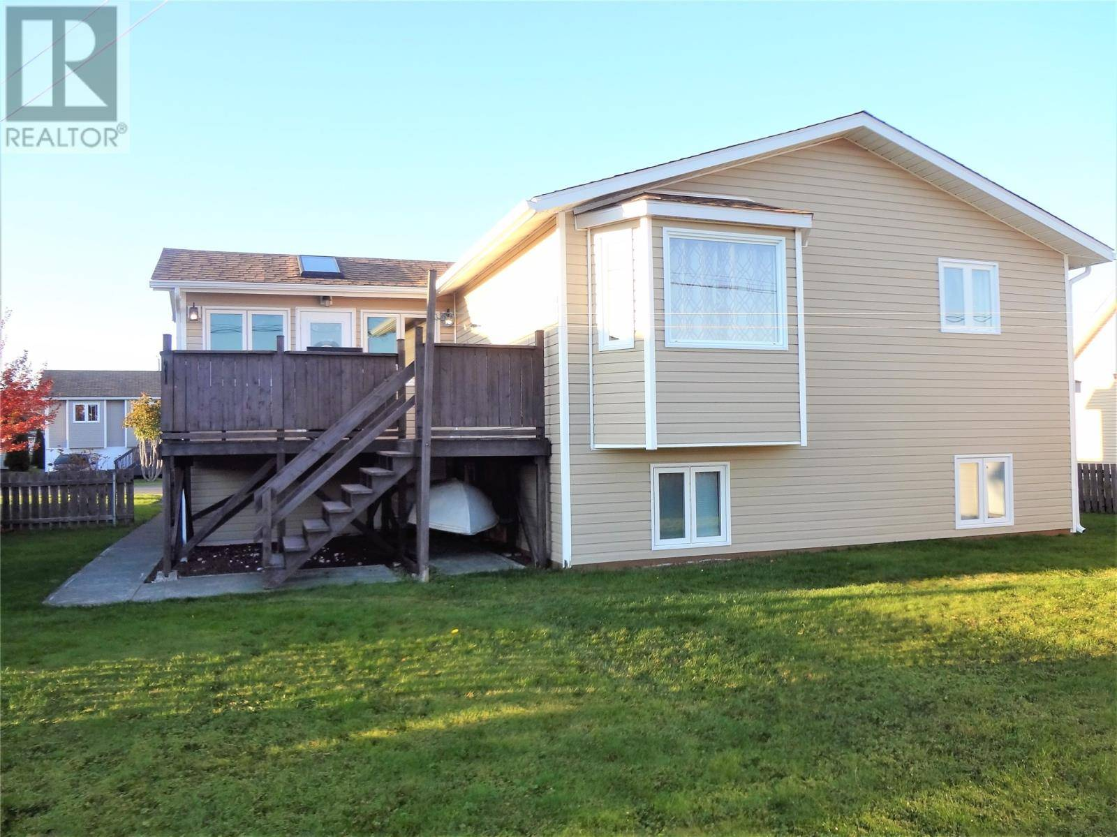 11 Willoughby Drive, Carbonear | Image 2