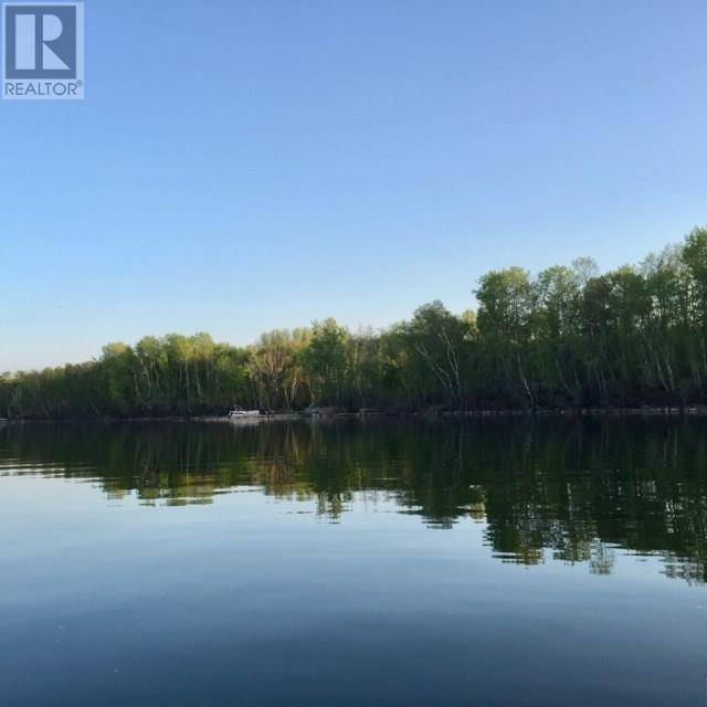 Home for sale at 11 Wilson Cres Delaronde Lake Saskatchewan - MLS: SK779404
