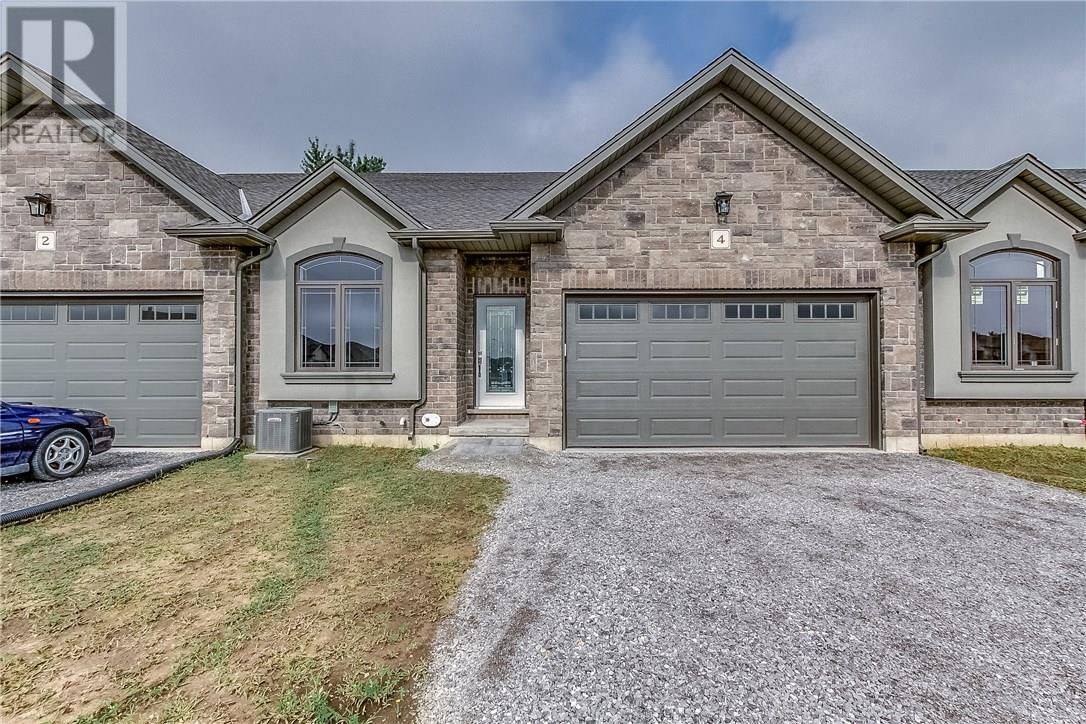 Removed: 11 Winterberry Lane, Waterford, ON - Removed on 2019-01-24 04:12:18