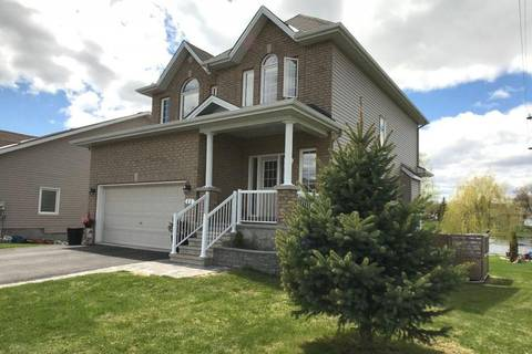 House for sale at 11 Wolff Cres Arnprior Ontario - MLS: 1153584