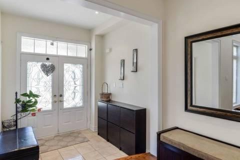 House for sale at 11 Yemina Gt Vaughan Ontario - MLS: N4483082
