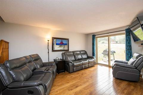 Condo for sale at 1 Shadowood Rd Barrie Ontario - MLS: S4546876