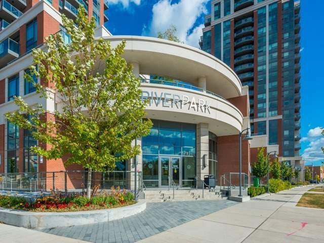 For Sale: 110 - 1 Uptown Drive, Markham, ON | 2 Bed, 2 Bath Condo for $649,000. See 11 photos!