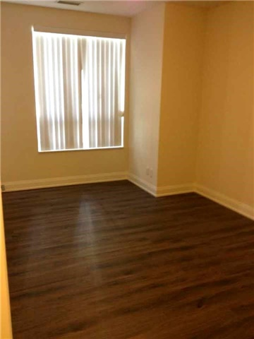 Removed: 110 - 1 Uptown Drive, Markham, ON - Removed on 2018-05-15 06:14:01