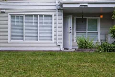 Condo for sale at 10186 155 St Unit 110 Surrey British Columbia - MLS: R2468611