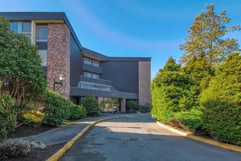 Condo for sale at 10631 No. 3 Rd Unit 110 Richmond British Columbia - MLS: R2440514
