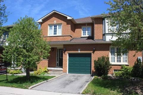 Condo for sale at 110 Pinedale Gt Vaughan Ontario - MLS: N4386133