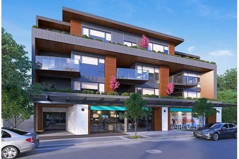 110-111 - 38165 Cleveland Avenue, Squamish   Image 1