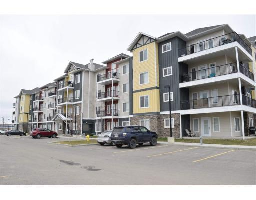 Removed: 110 - 11205 105 Avenue, Fort St John, BC - Removed on 2020-05-16 03:03:08