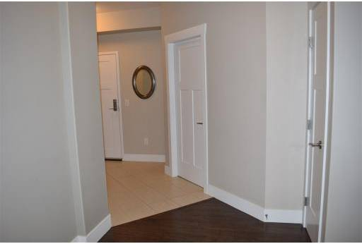 Condo for sale at 11205 105 Ave Unit 110 Fort St. John British Columbia - MLS: R2370556
