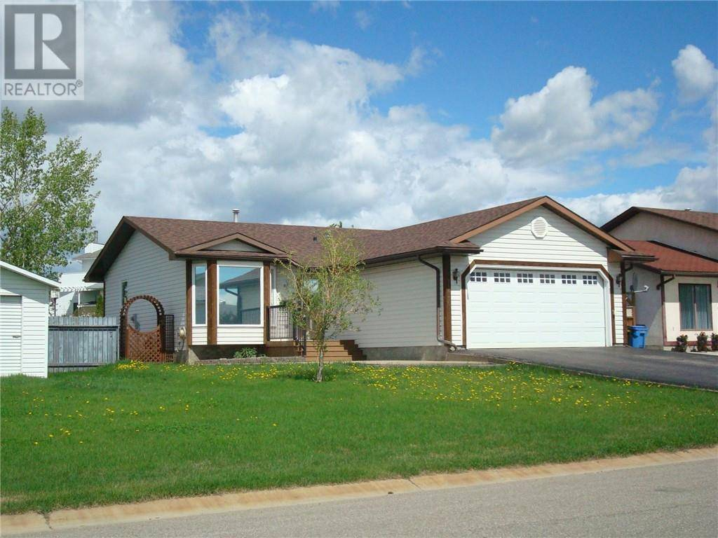 House for sale at 11416 110 Ave. Cres. Ave N Unit 110 Fairview Alberta - MLS: L107297