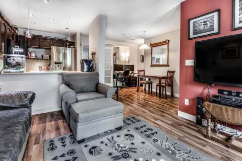 Condo for sale at 1155 Dufferin St Unit 110 Coquitlam British Columbia - MLS: R2457577