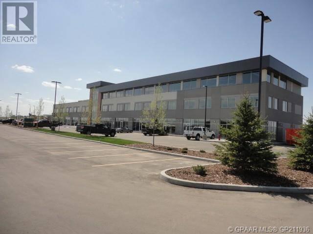 110 - 11601 101 Avenue, Grande Prairie | Image 1