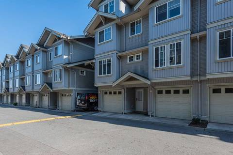 Townhouse for sale at 12040 68 Ave Unit 110 Surrey British Columbia - MLS: R2392855