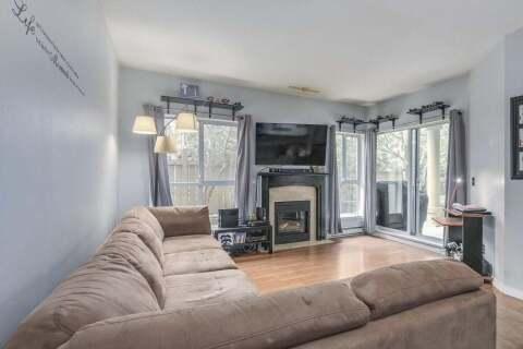 Condo for sale at 13727 74 Ave Unit 110 Surrey British Columbia - MLS: R2466212