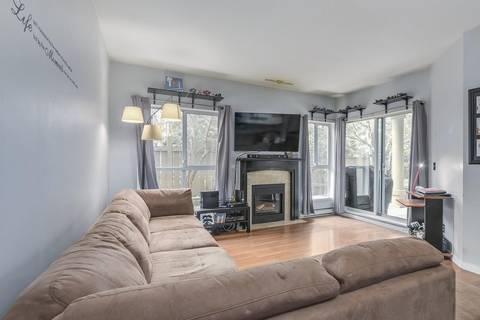 Condo for sale at 13727 74 Ave Unit 110 Surrey British Columbia - MLS: R2449503