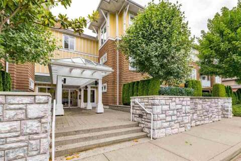 Condo for sale at 1375 View Cres Unit 110 Delta British Columbia - MLS: R2461564