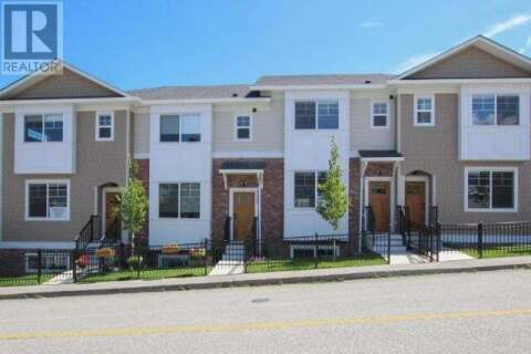 Townhouse for sale at 1393 9th Ave  Unit 110 Kamloops British Columbia - MLS: 157149