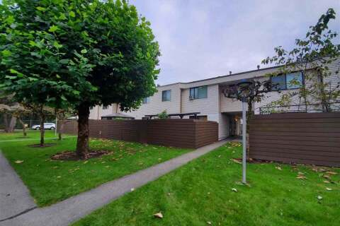Townhouse for sale at 14153 104 Ave Unit 110 Surrey British Columbia - MLS: R2509679