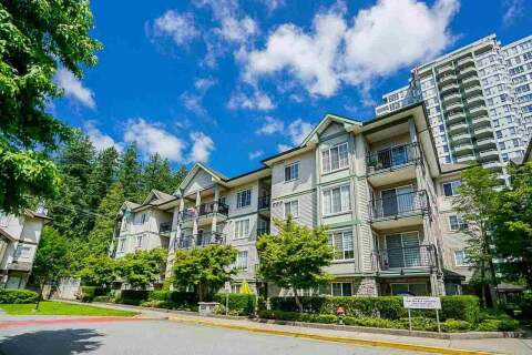 Condo for sale at 14859 100 Ave Unit 110 Surrey British Columbia - MLS: R2511134