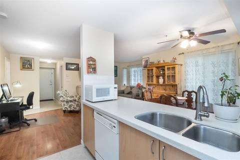 Condo for sale at 14859 100th Ave Unit 110 Surrey British Columbia - MLS: R2430239