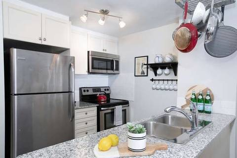 Condo for sale at 149 Church St Unit 110 King Ontario - MLS: N4366626