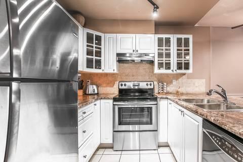 Condo for sale at 15130 108 Ave Unit 110 Surrey British Columbia - MLS: R2386823