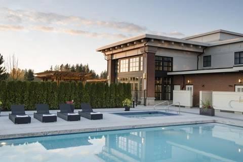Condo for sale at 15137 33 Ave Unit 110 Surrey British Columbia - MLS: R2421765