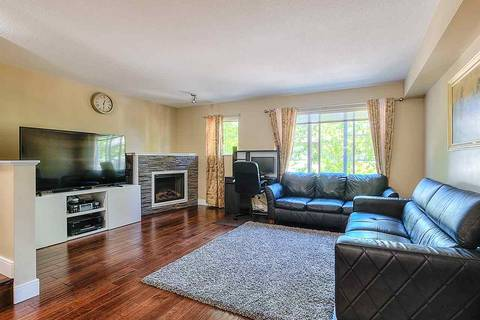 Townhouse for sale at 15155 62a Ave Unit 110 Surrey British Columbia - MLS: R2368565
