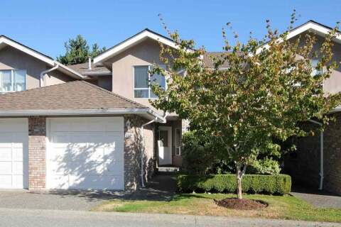Townhouse for sale at 15550 26 Ave Unit 110 Surrey British Columbia - MLS: R2497468
