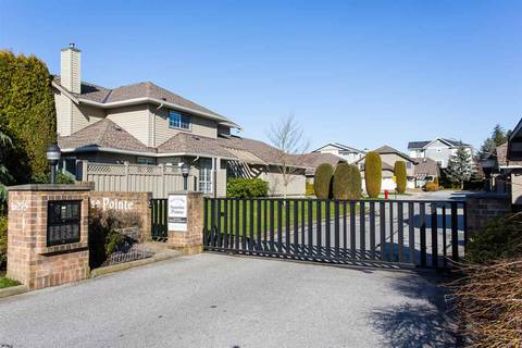 Townhouse for sale at 16275 15 Ave Unit 110 Surrey British Columbia - MLS: R2438234