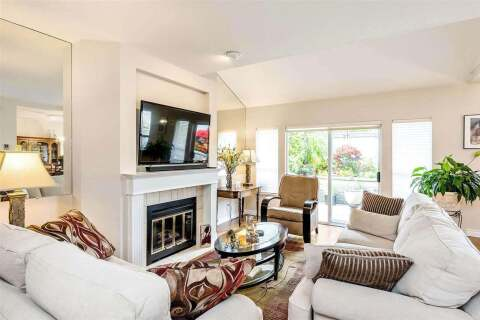 Townhouse for sale at 16350 14th Ave Unit 110 Surrey British Columbia - MLS: R2489337