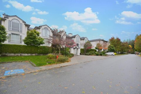 Condo for sale at 19121 Ford Rd Unit 110 Pitt Meadows British Columbia - MLS: R2518496