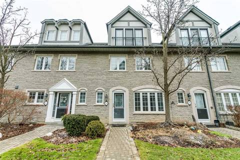 Condo for sale at 1995 Royal Rd Unit 110 Pickering Ontario - MLS: E4733797