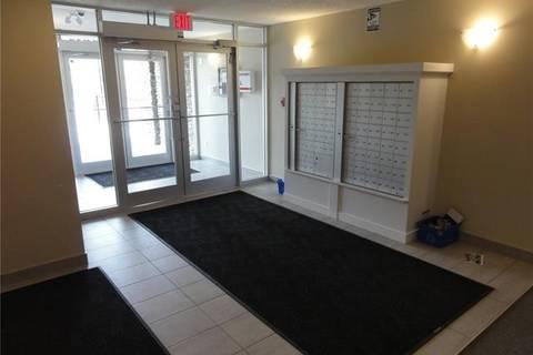Condo for sale at 200 Cranfield Common Southeast Unit 110 Calgary Alberta - MLS: C4275545